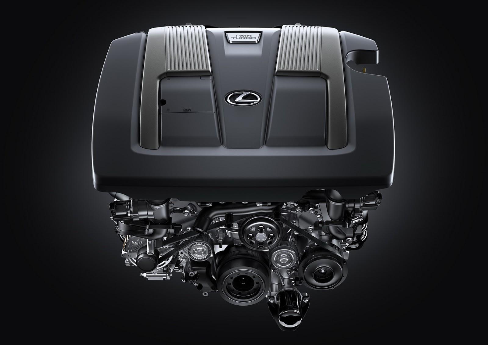 Lexus LS 2018 (64)