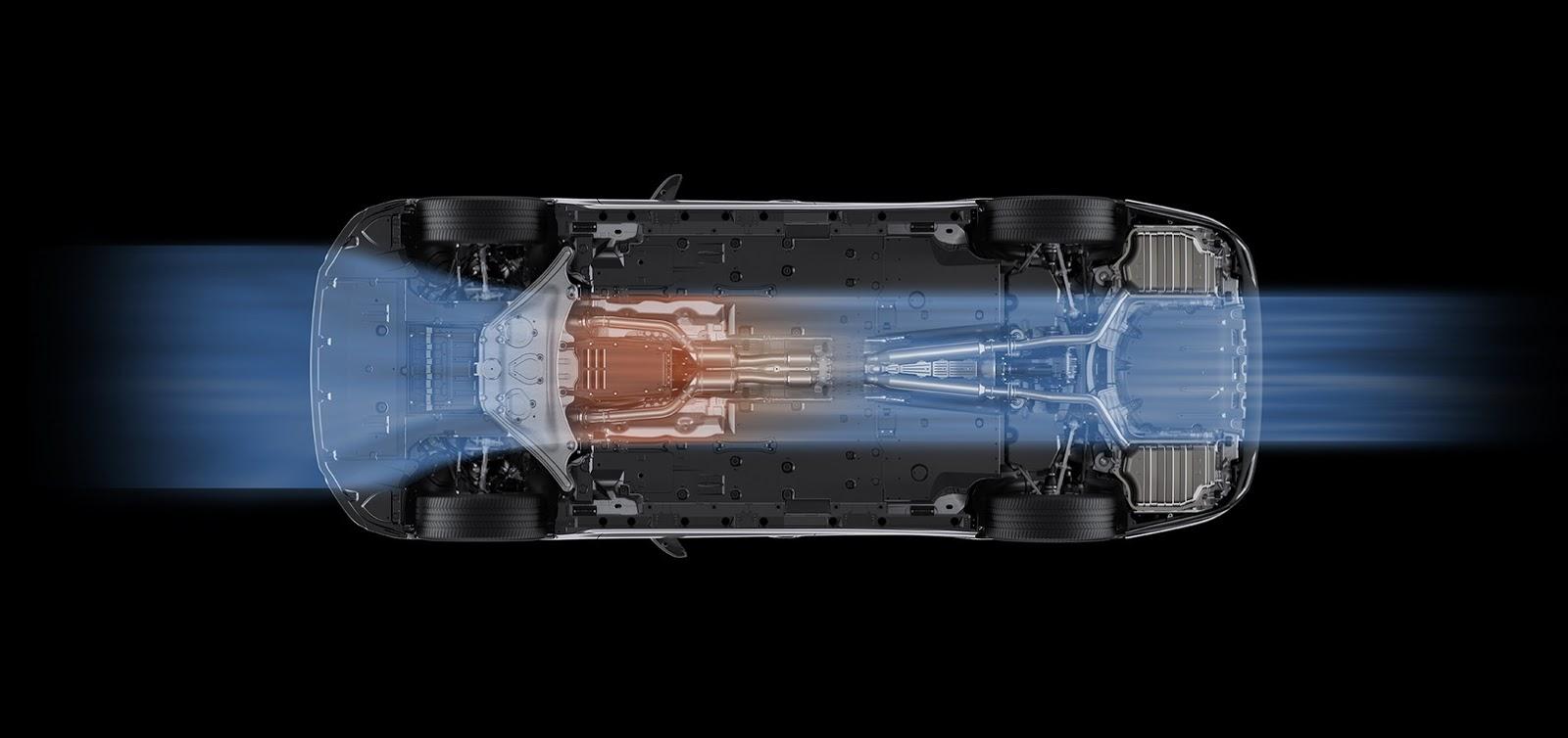 Lexus LS 2018 (72)