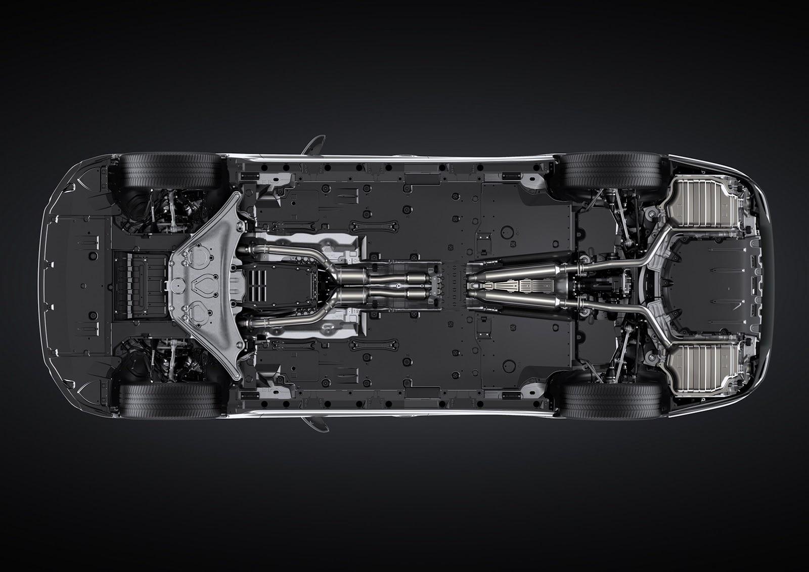 Lexus LS 2018 (74)
