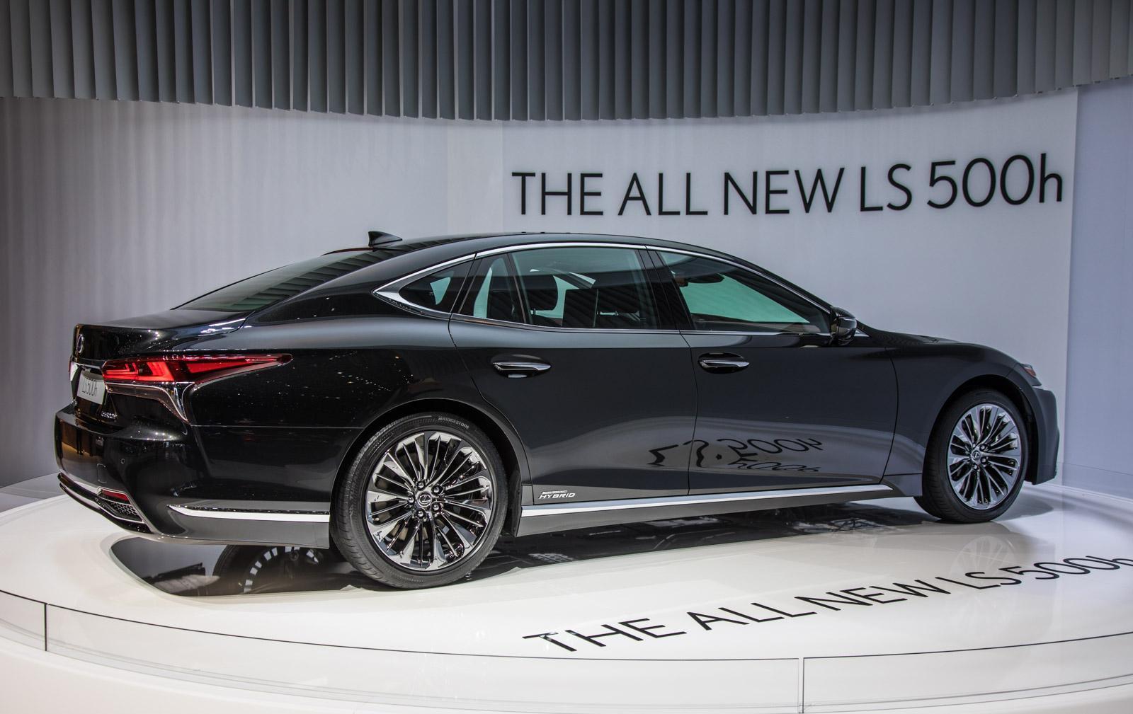 Lexus-LS-008