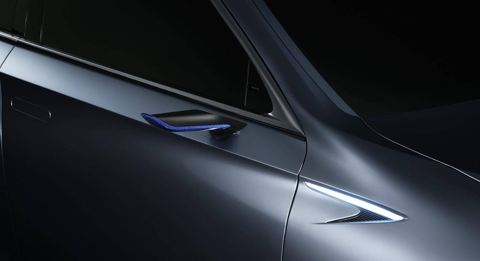 Lexus LS Concept (19)