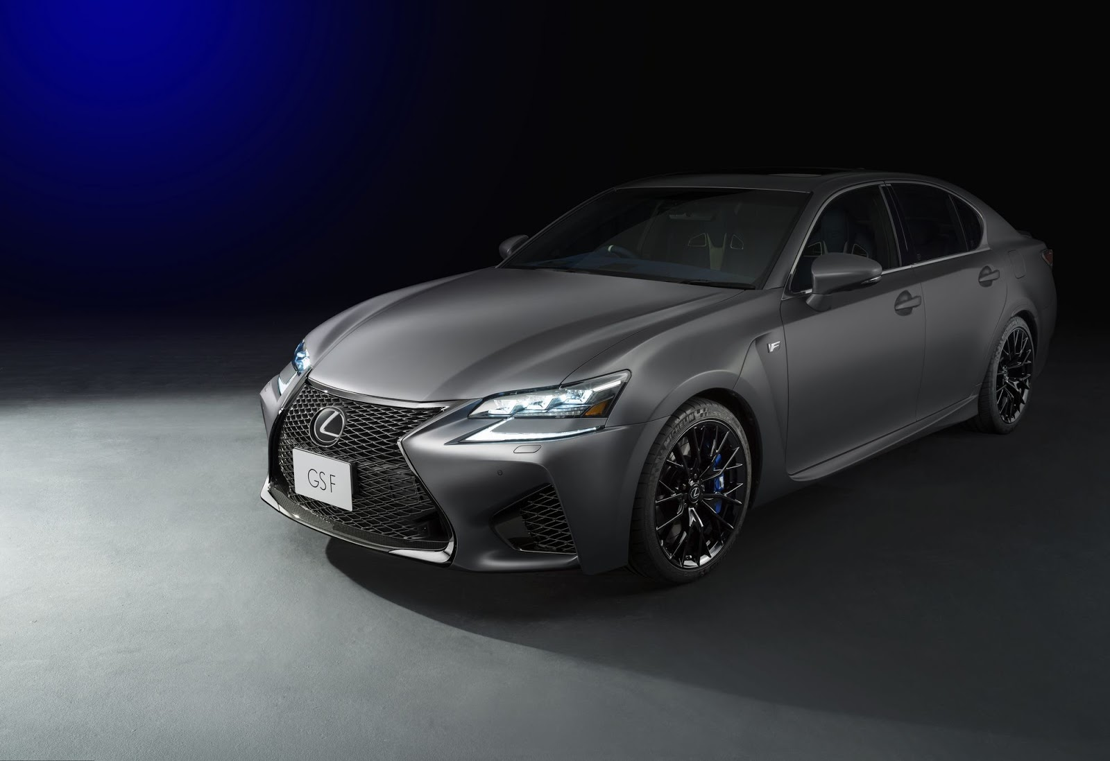 Lexus-RC-F-GS-F-Tokyo-13
