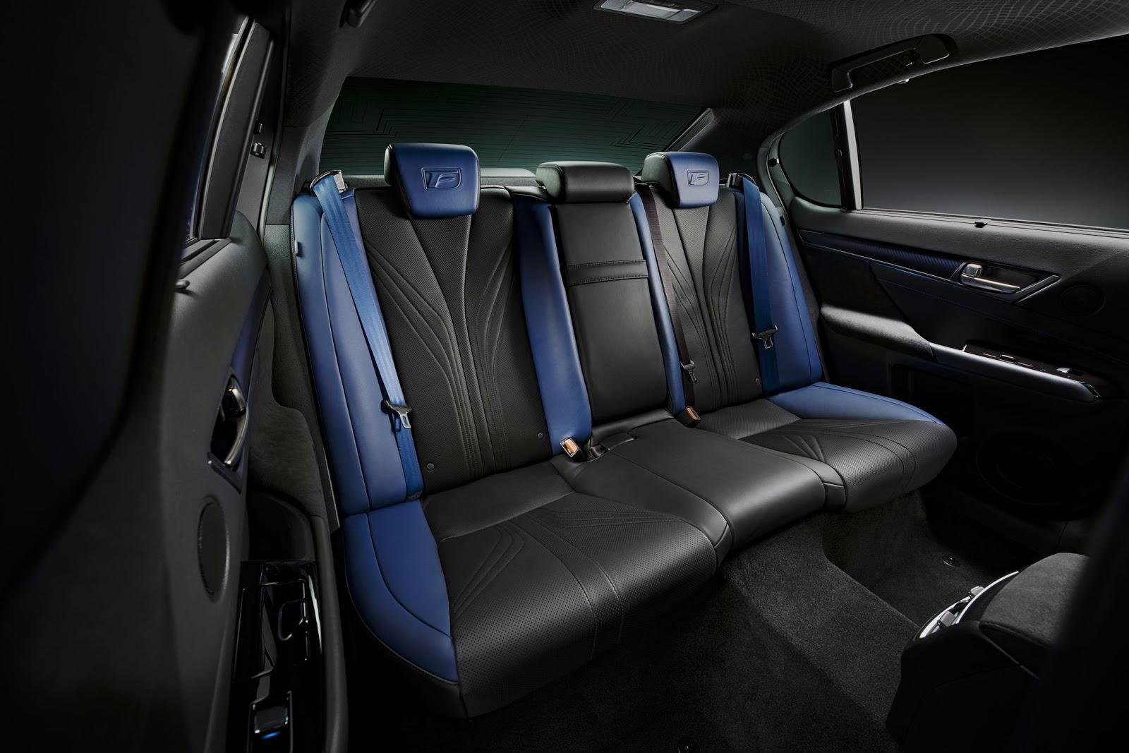 Lexus-RC-F-GS-F-Tokyo-18