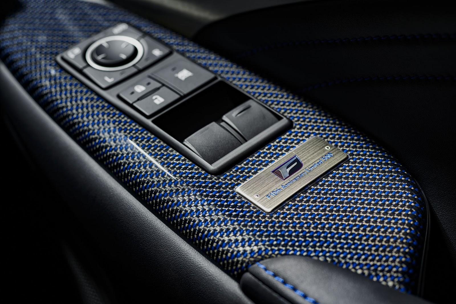 Lexus-RC-F-GS-F-Tokyo-6