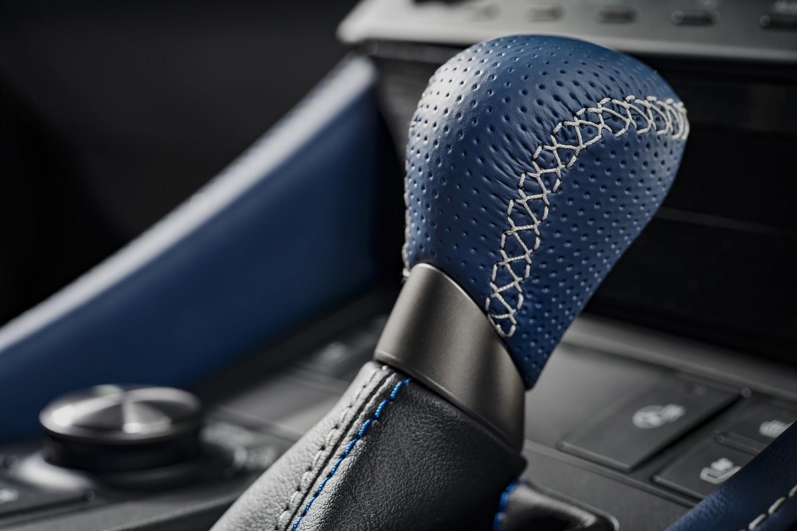 Lexus-RC-F-GS-F-Tokyo-7