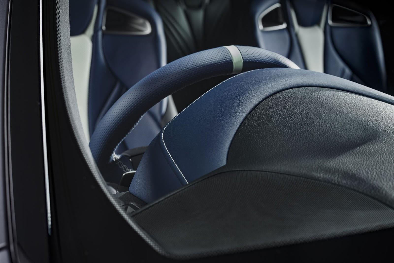 Lexus-RC-F-GS-F-Tokyo-9