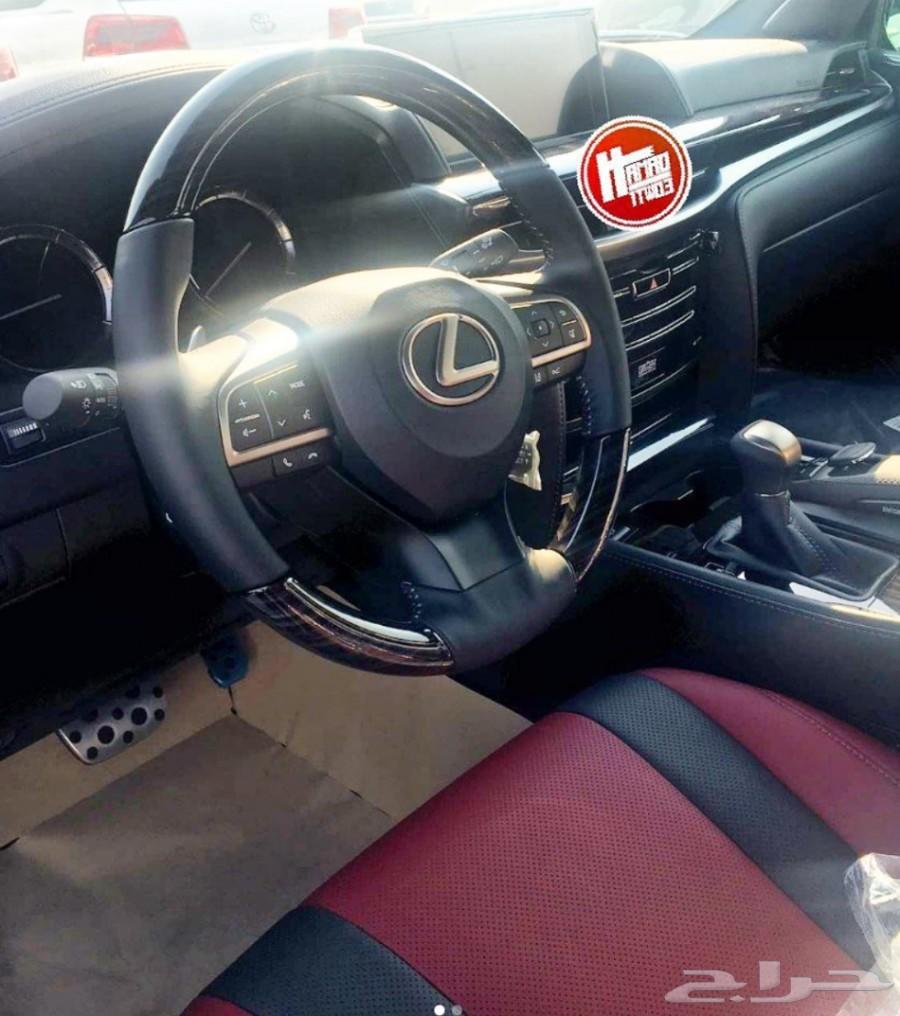 Lexus_LX570S_05