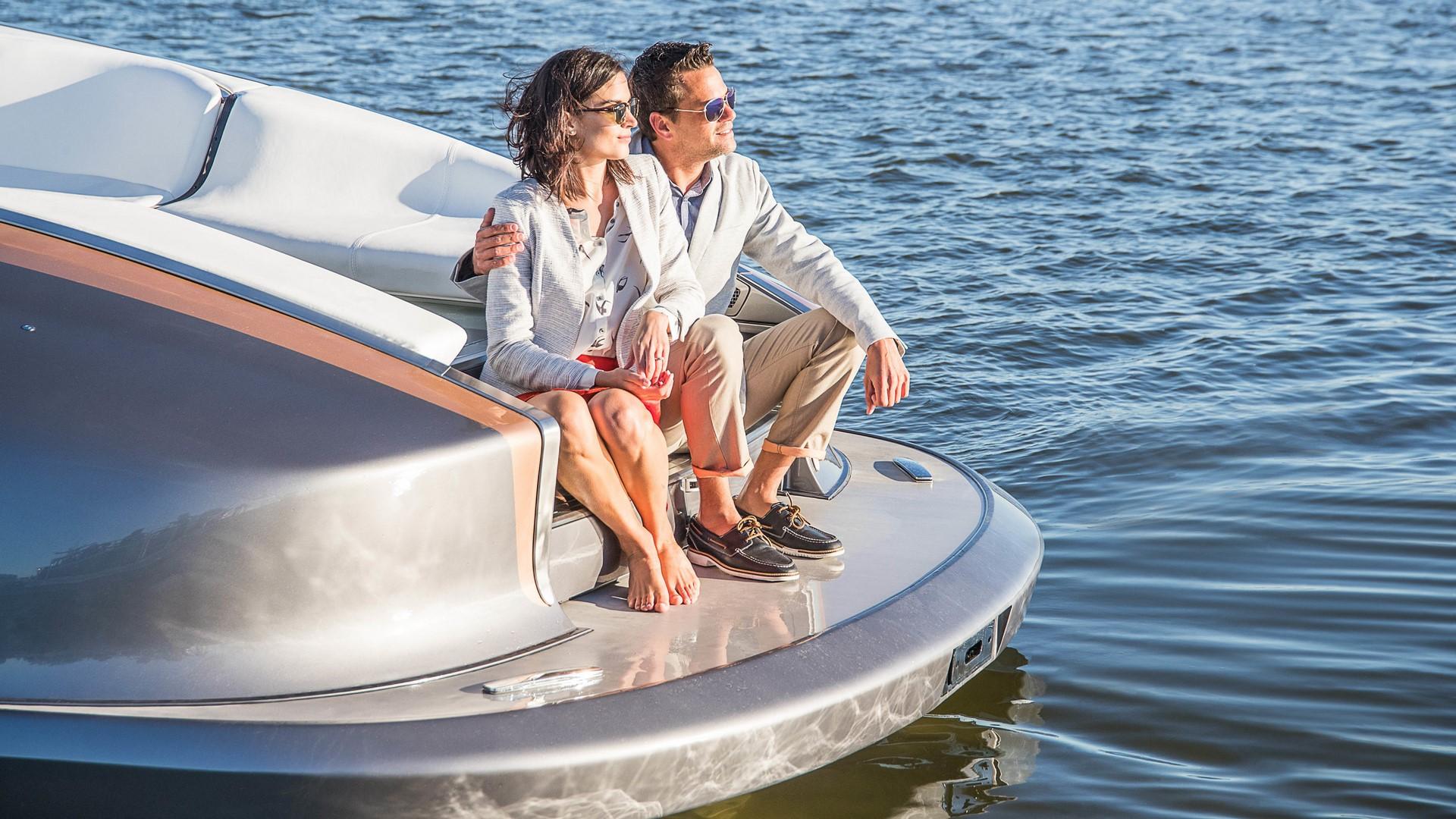 Lexus Sport Yacht Concept (10)
