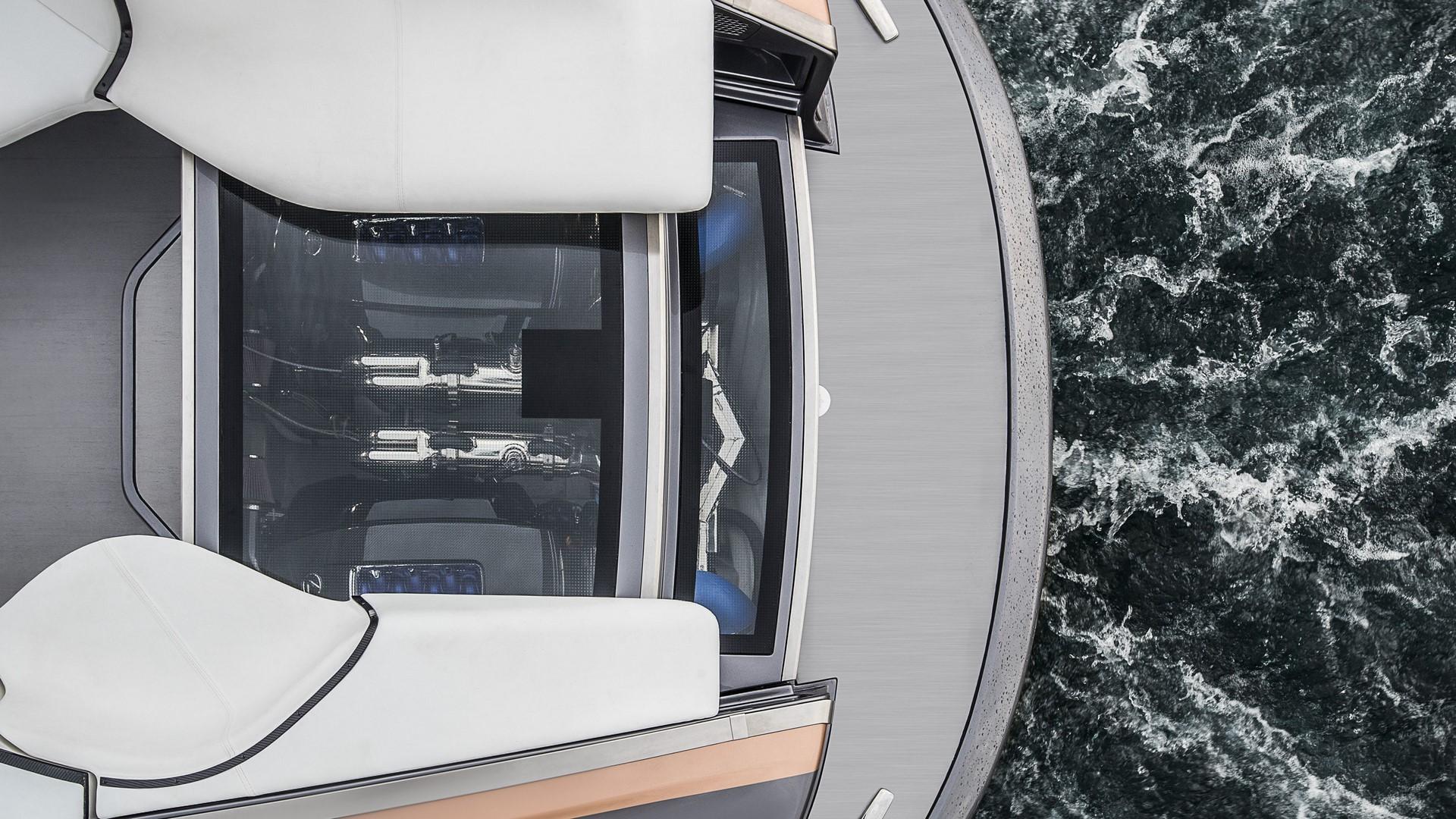 Lexus Sport Yacht Concept (11)