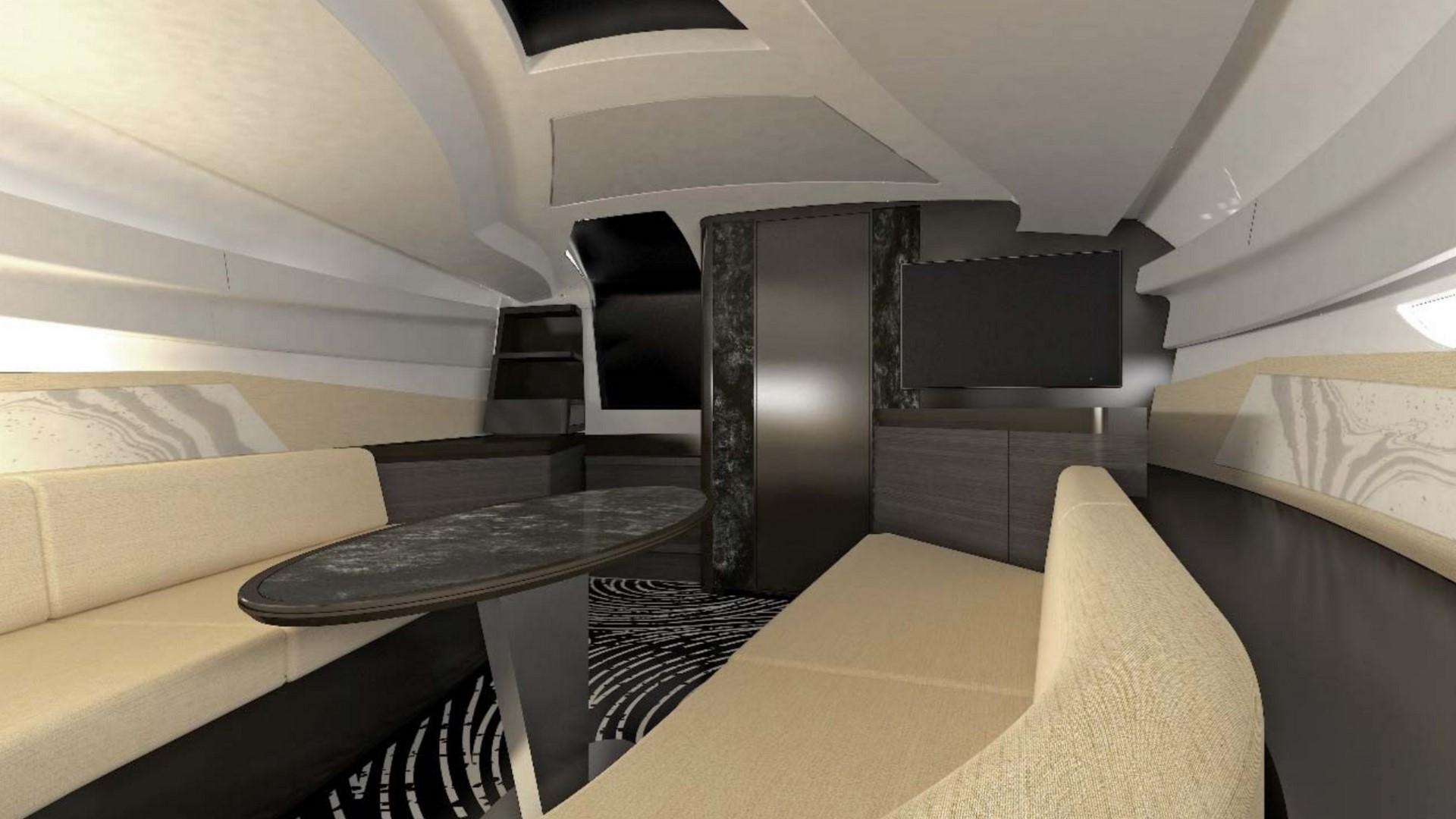 Lexus Sport Yacht Concept (13)