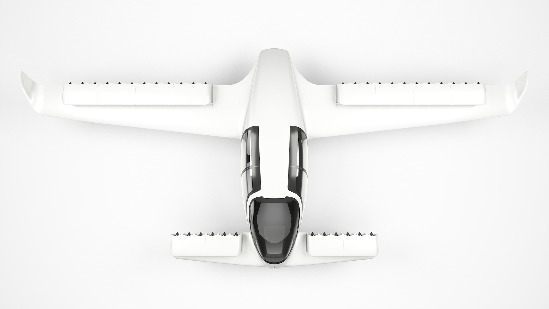 lilium-jet (16)