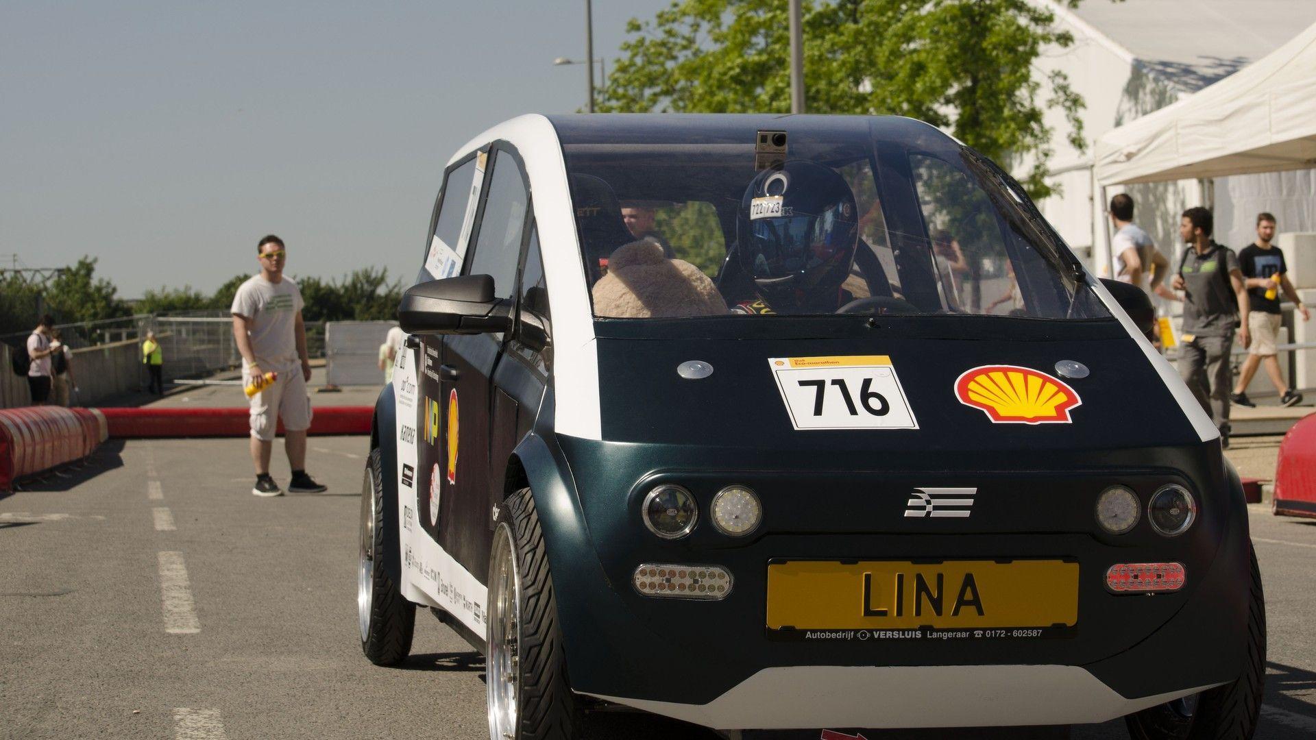 lina-bio-composite-car (1)