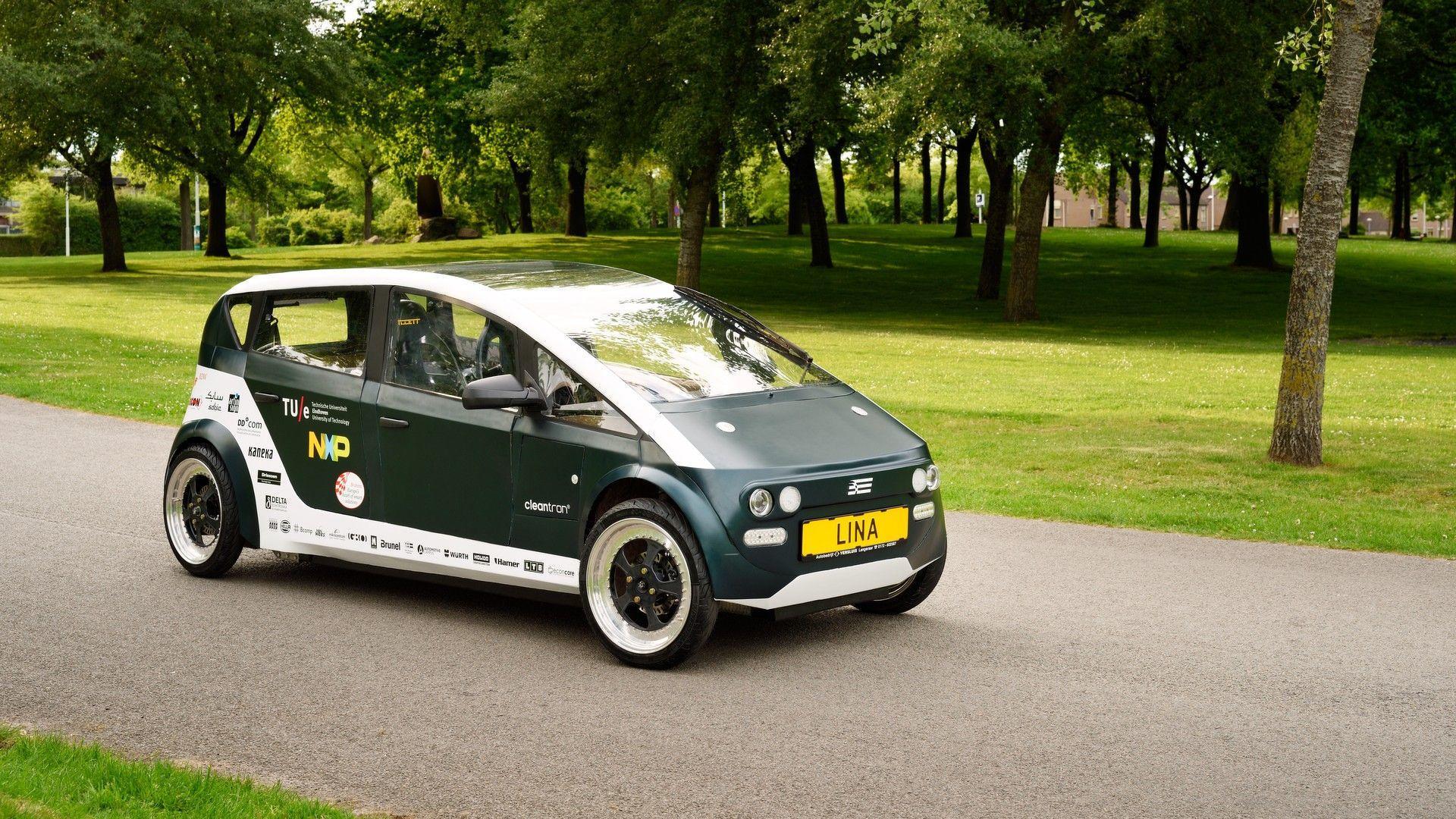 lina-bio-composite-car (14)