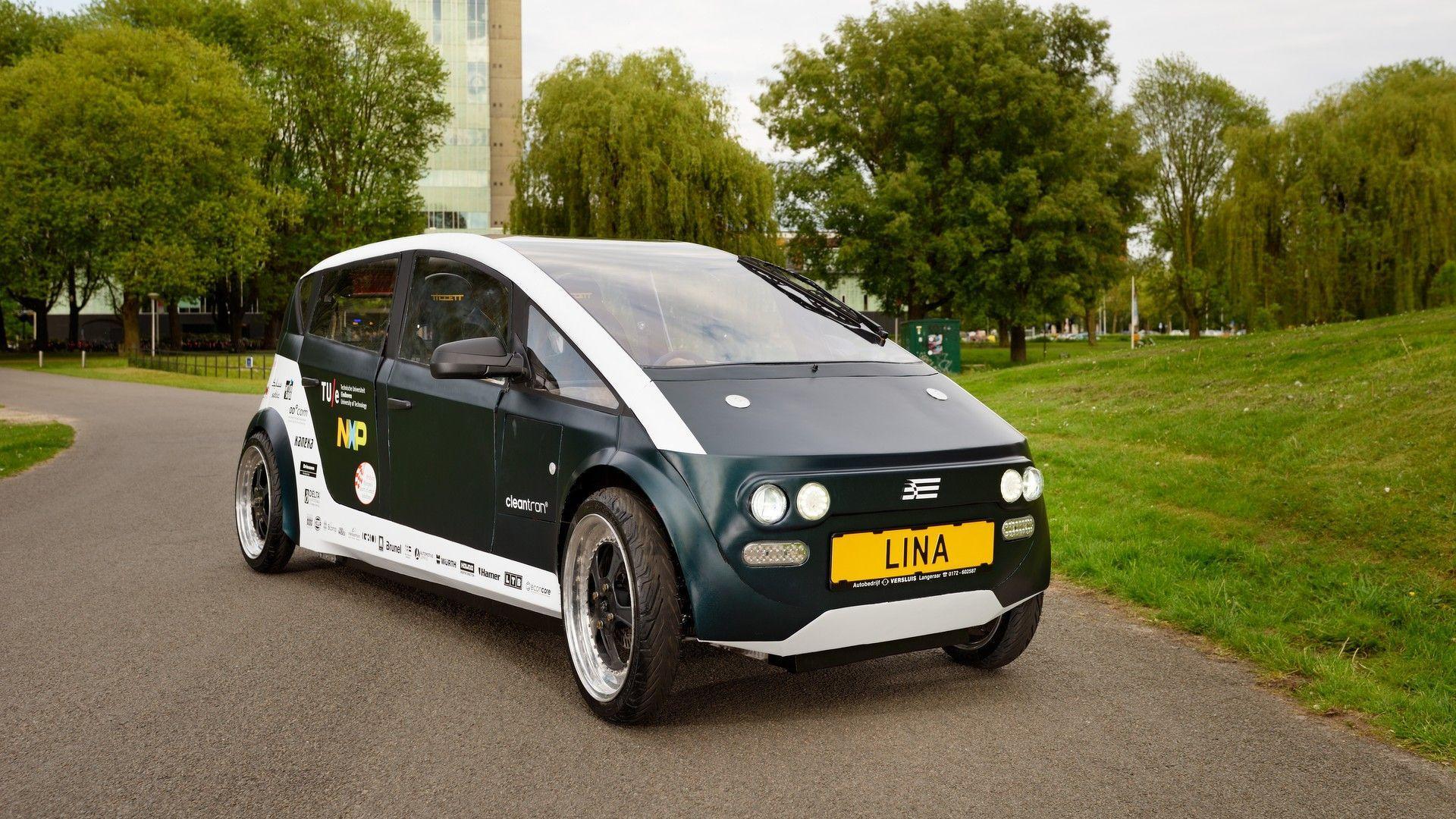 lina-bio-composite-car (15)