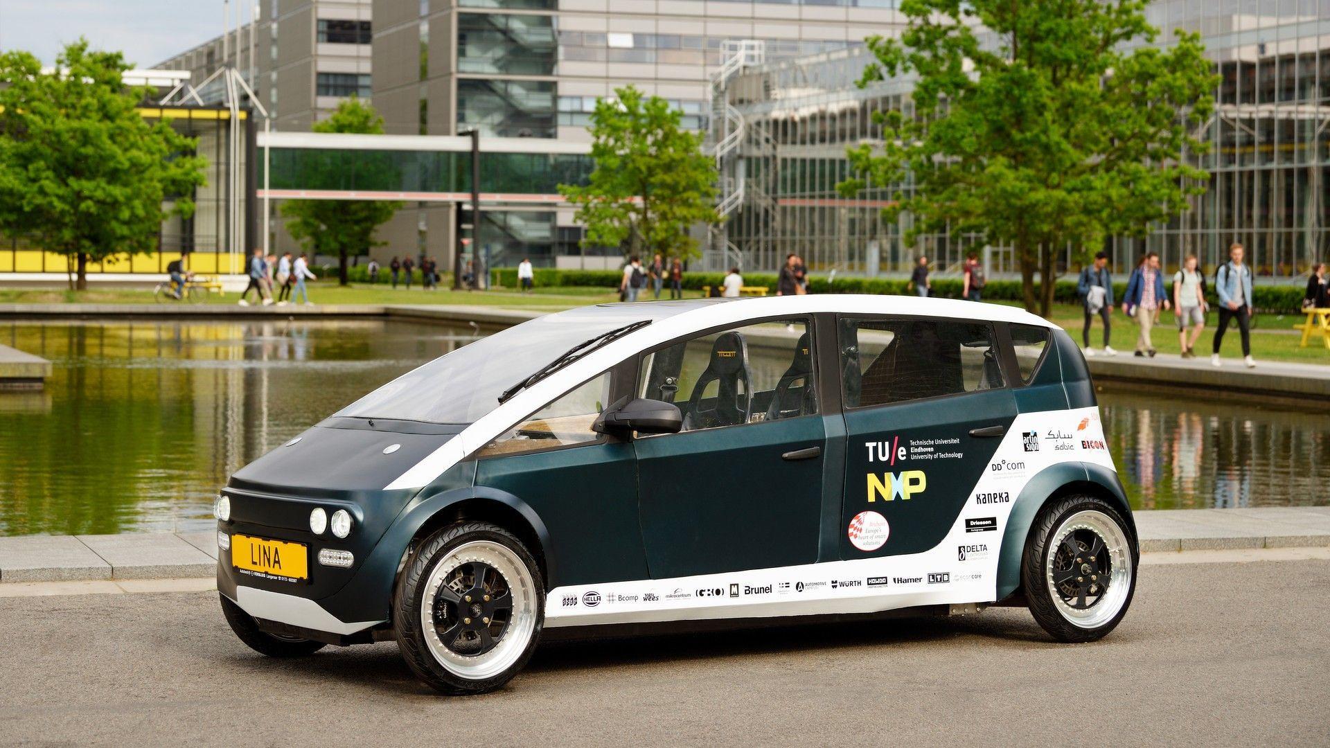 lina-bio-composite-car (6)
