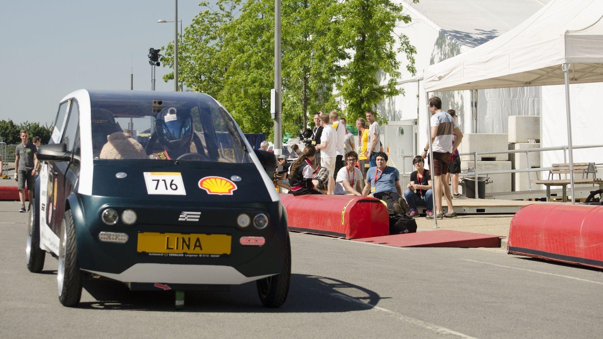 lina-bio-composite-car