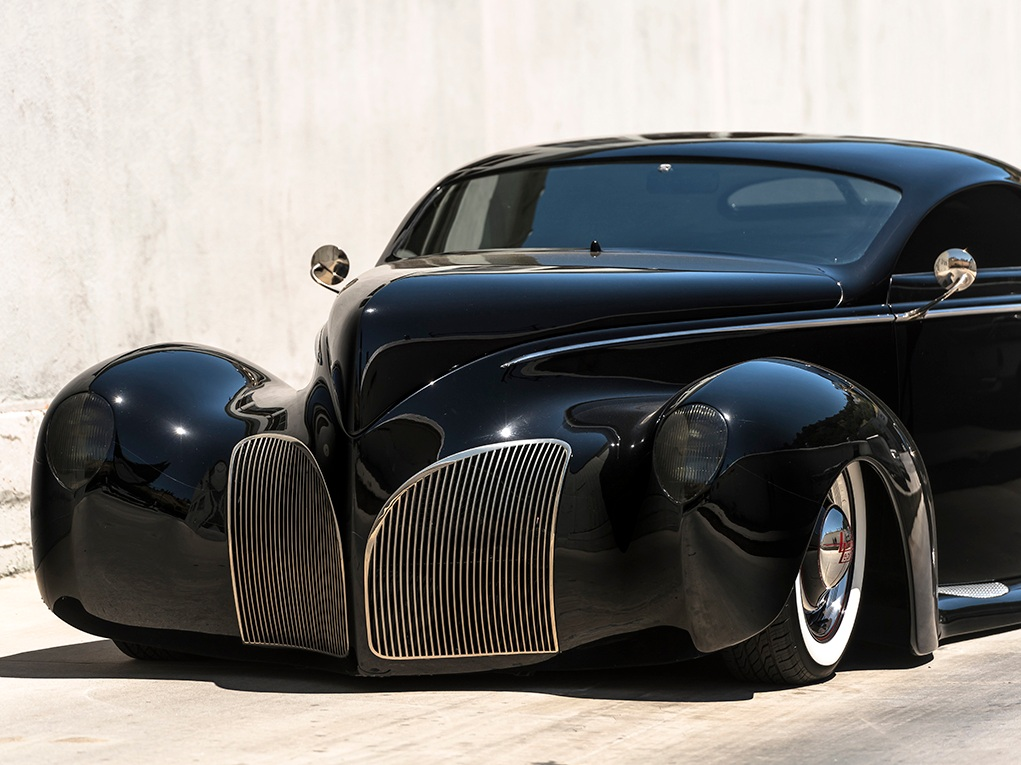 Lincoln Zephyr (15)