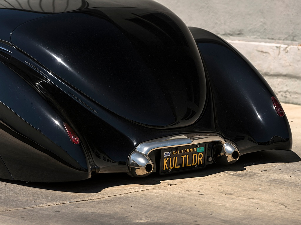 Lincoln Zephyr (19)