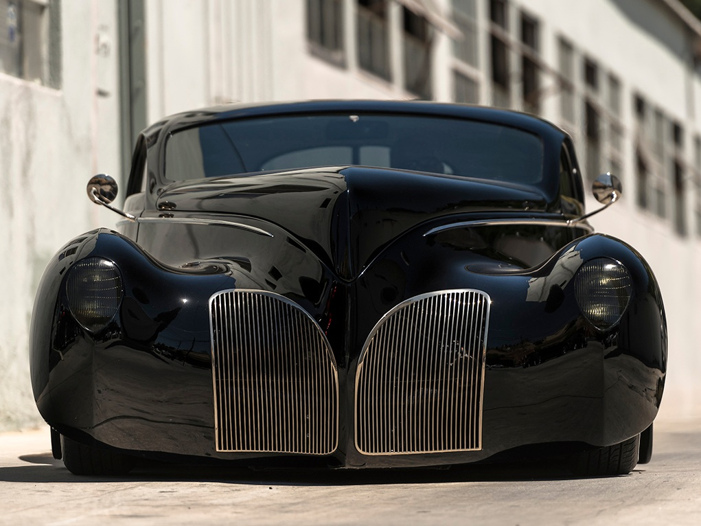 Lincoln Zephyr (24)