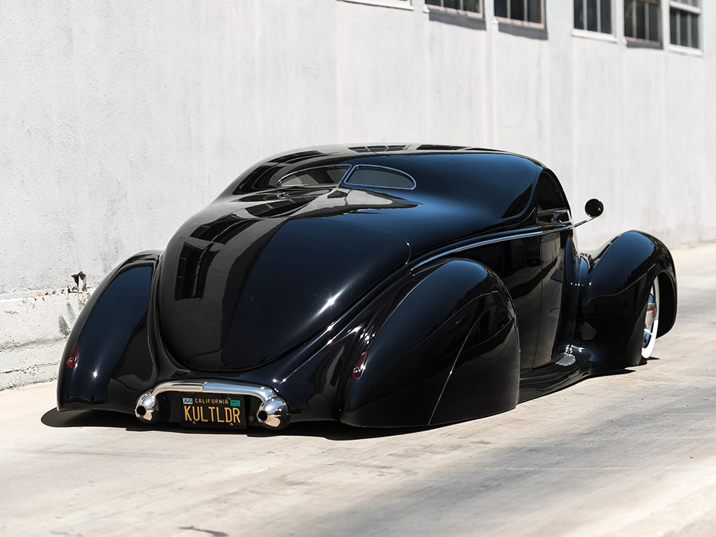 Lincoln Zephyr (27)