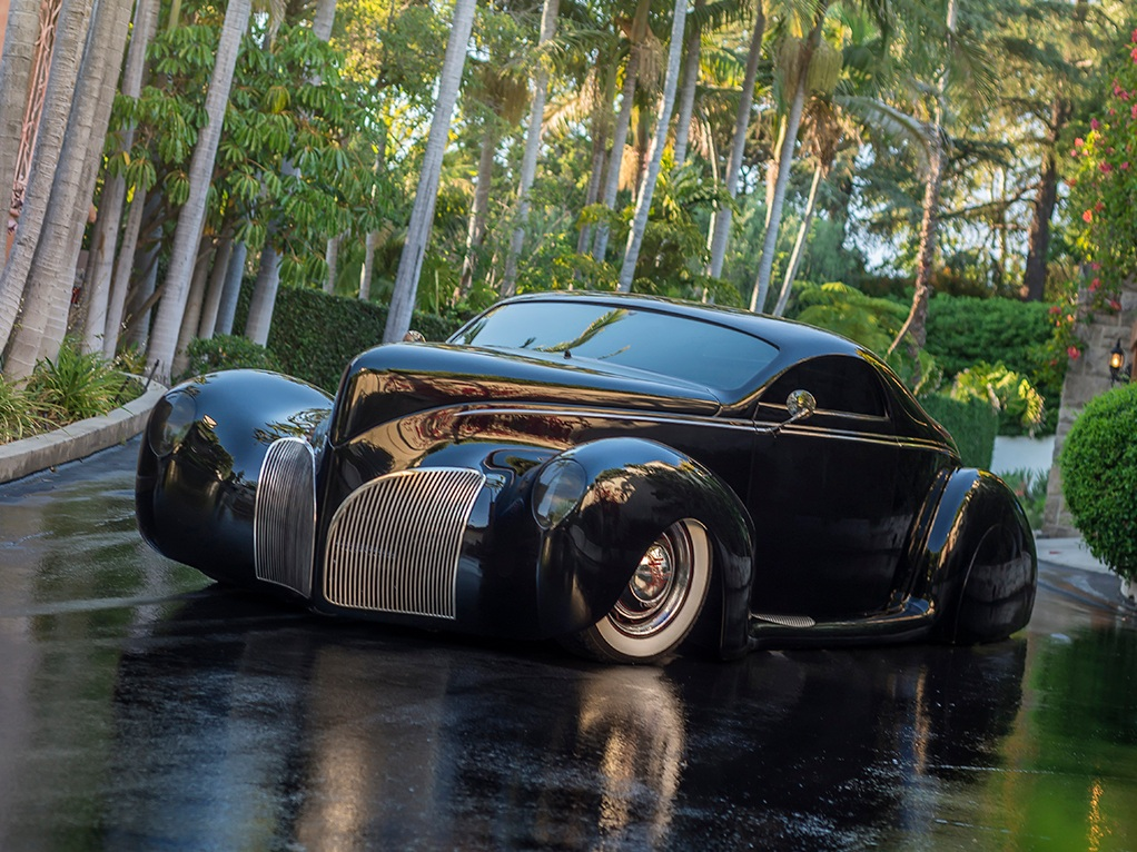 Lincoln Zephyr (4)
