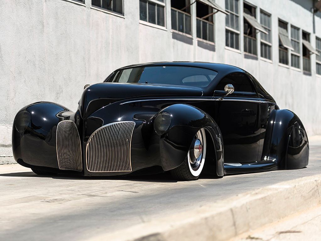Lincoln Zephyr (6)