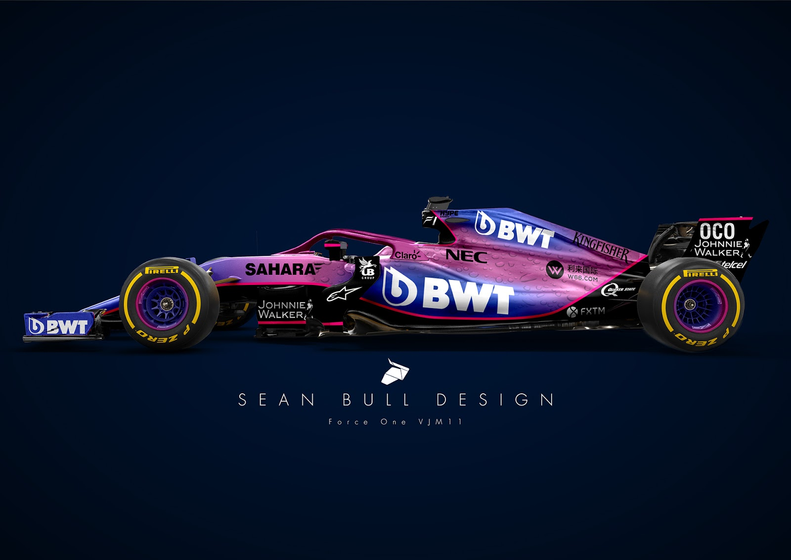 2018-F1-Car-Halo-Liveries-1