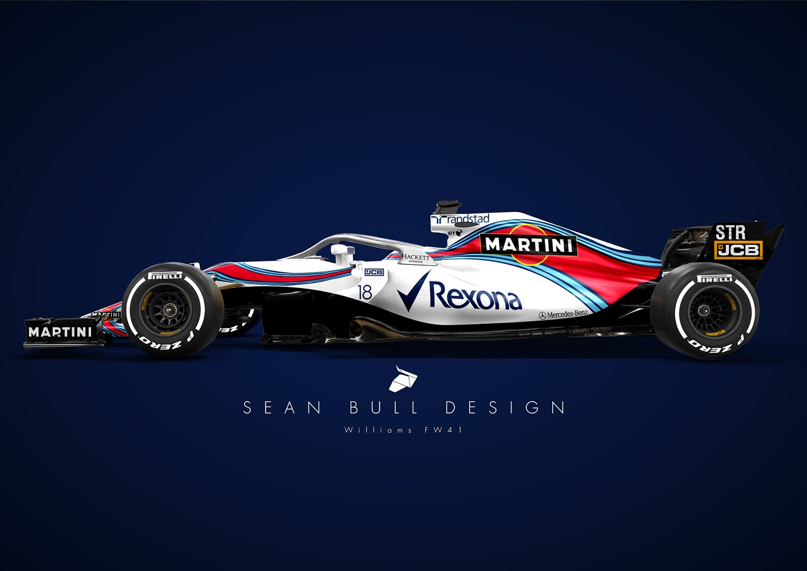 2018-F1-Car-Halo-Liveries-10