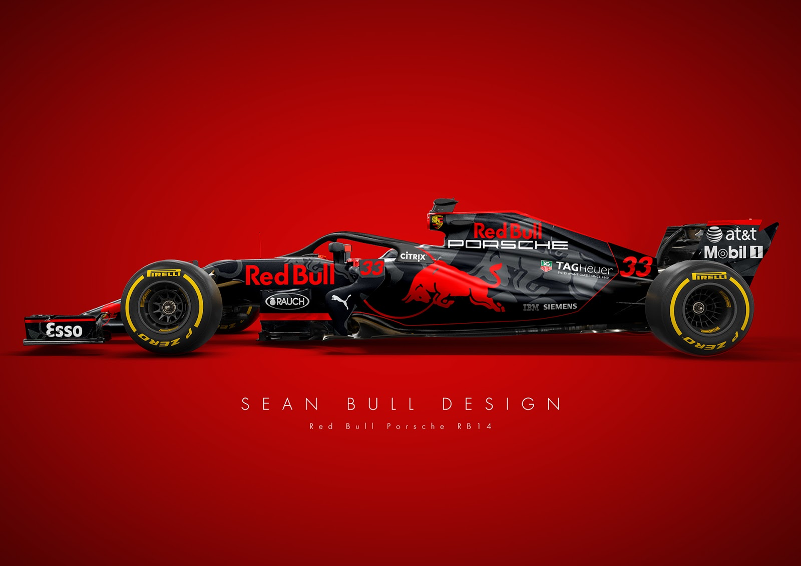 2018-F1-Car-Halo-Liveries-2