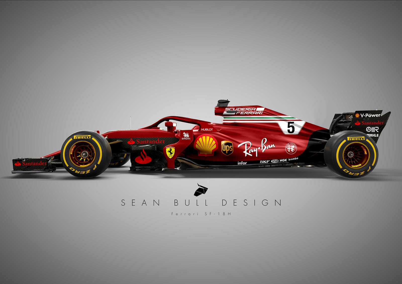 2018-F1-Car-Halo-Liveries-3