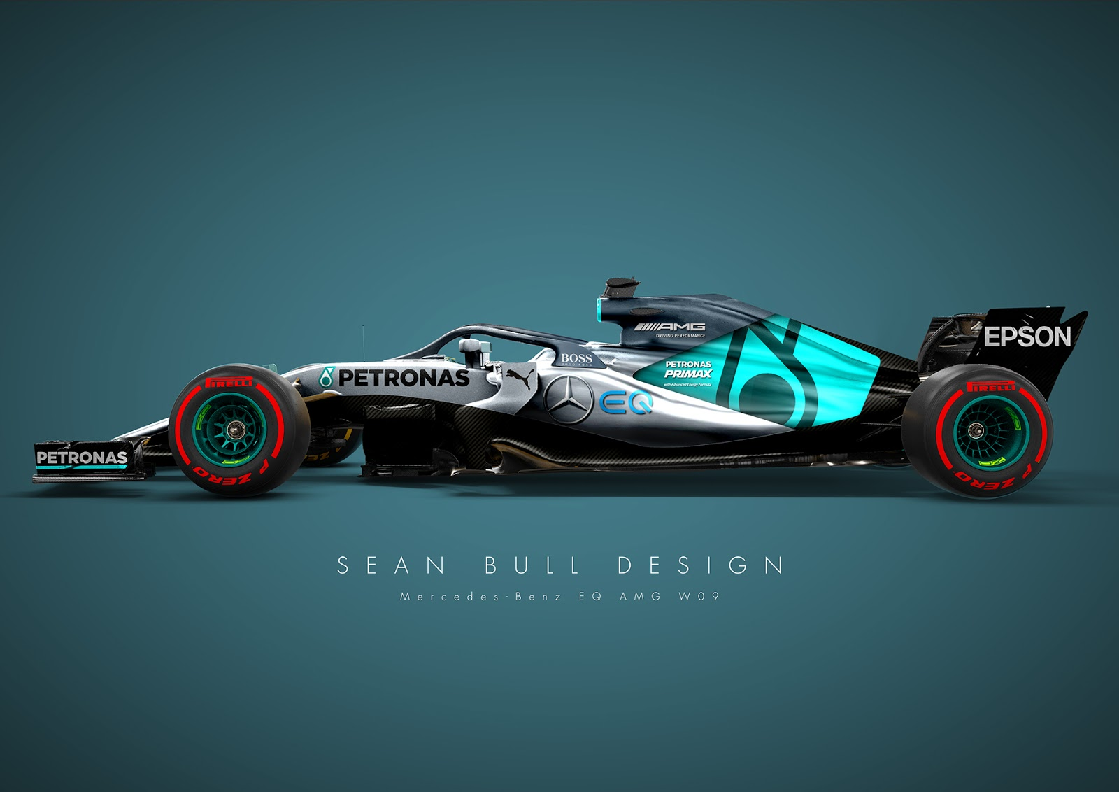 2018-F1-Car-Halo-Liveries-4