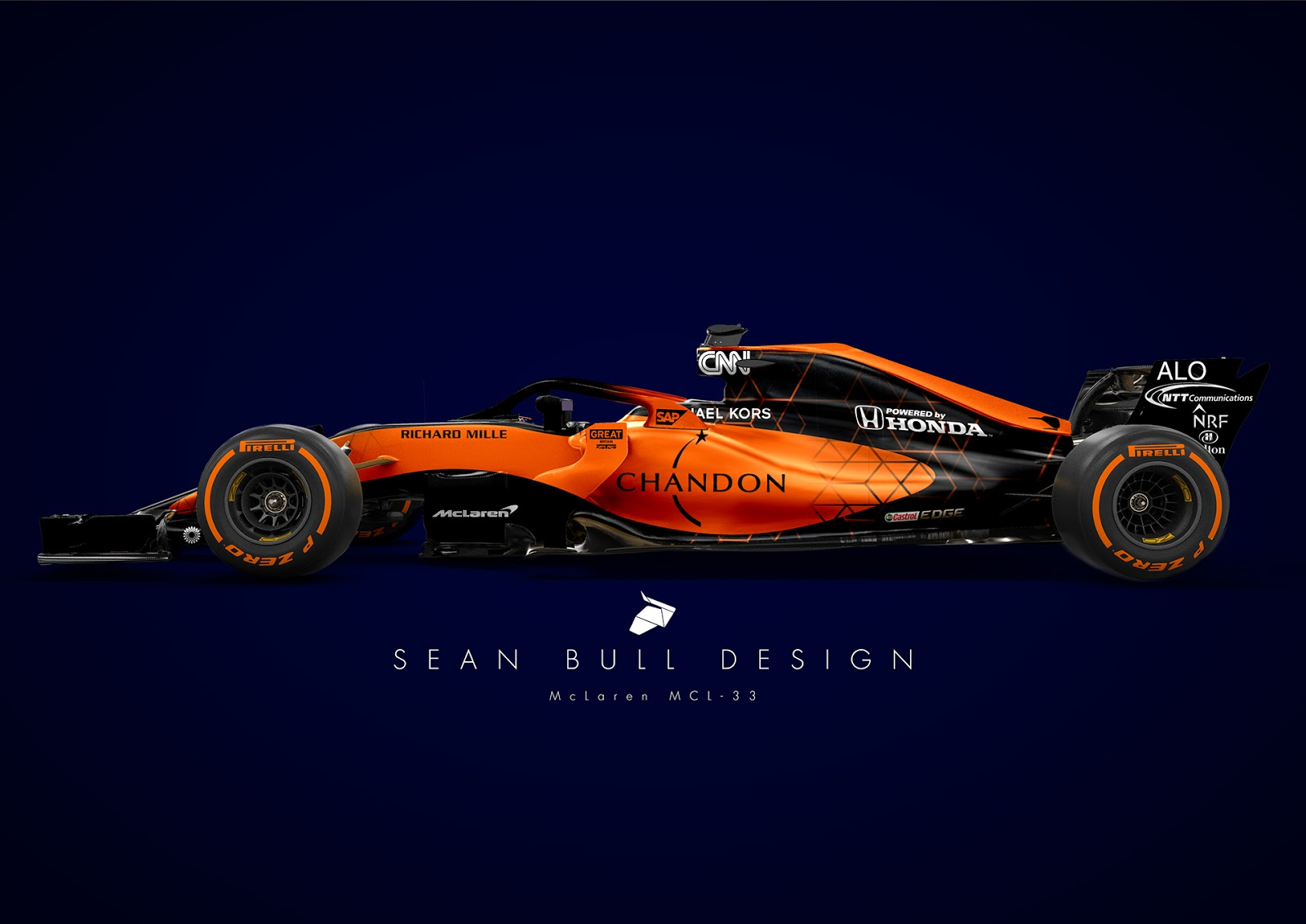 2018-F1-Car-Halo-Liveries-5