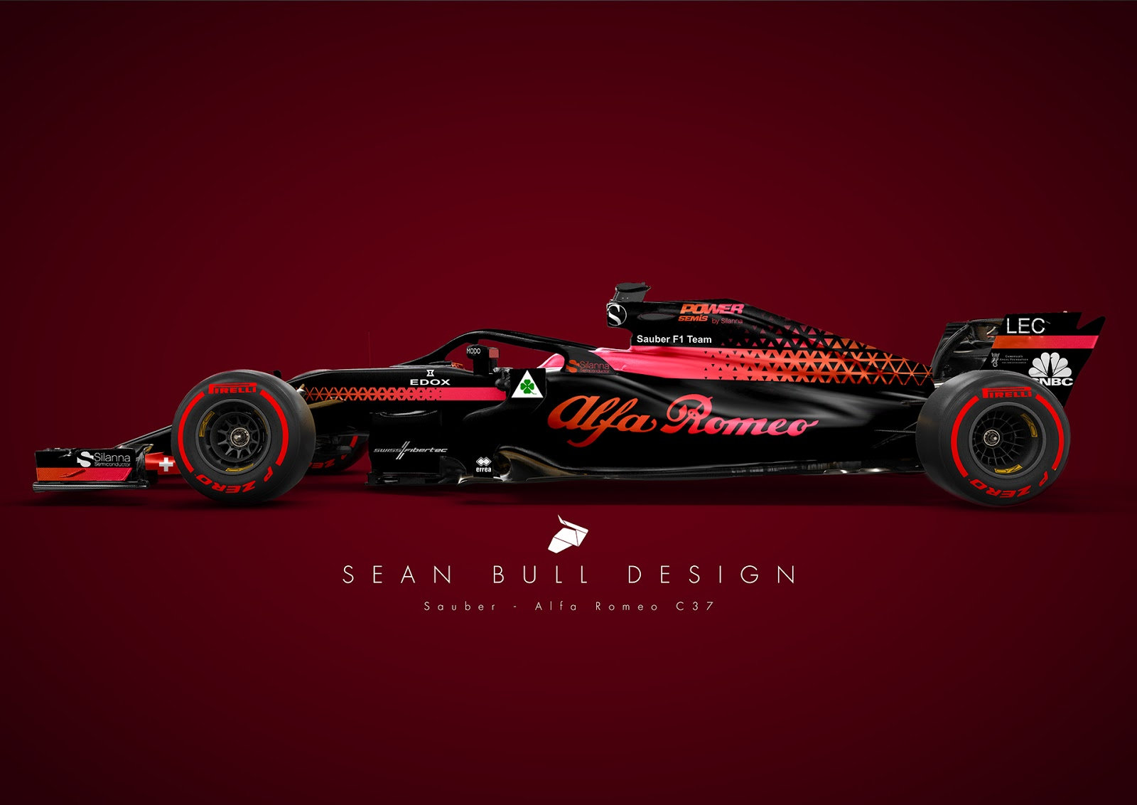 2018-F1-Car-Halo-Liveries-6