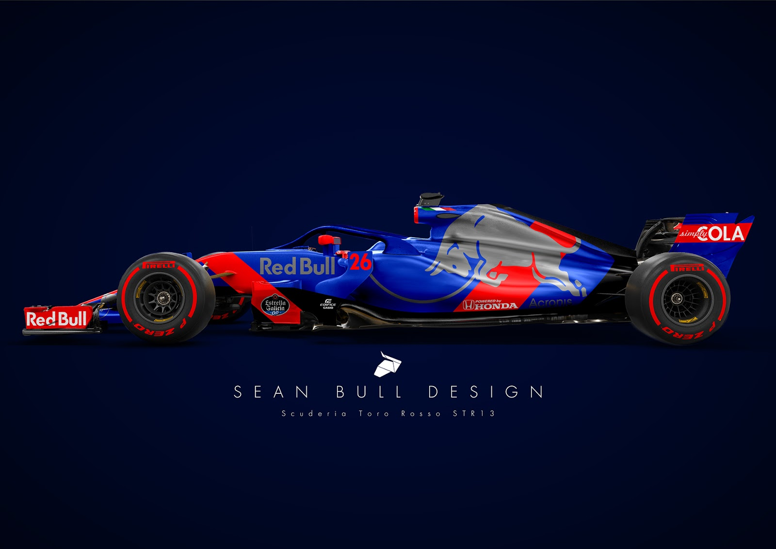 2018-F1-Car-Halo-Liveries-7