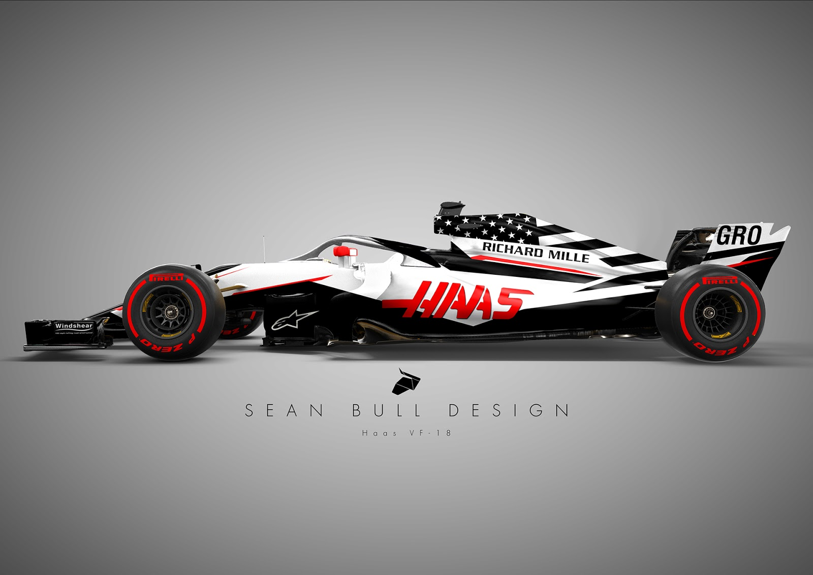 2018-F1-Car-Halo-Liveries-8