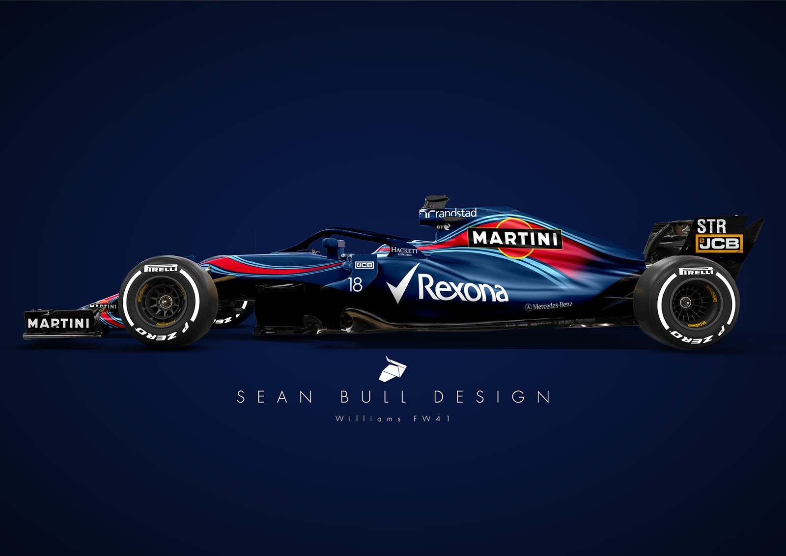 2018-F1-Car-Halo-Liveries-9