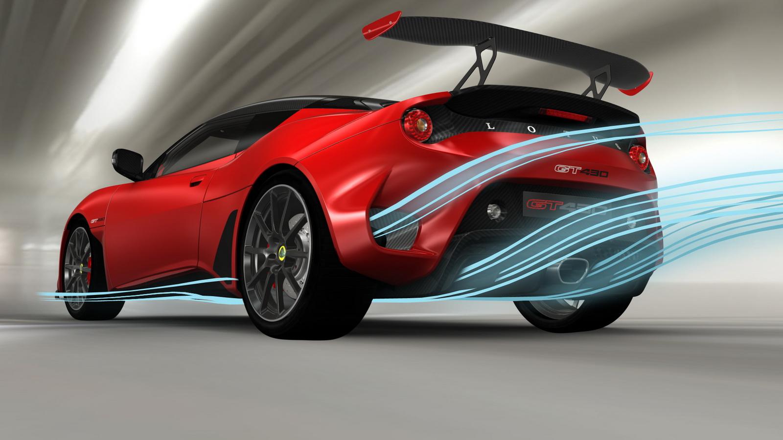 Lotus-Evora-GT430-06