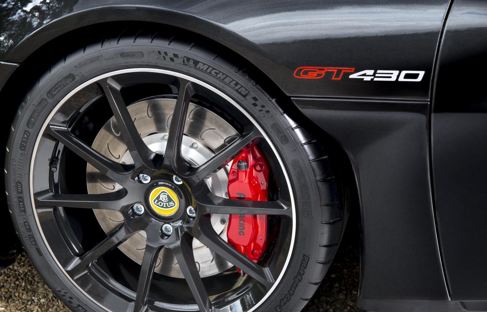 Lotus-Evora-GT430-08