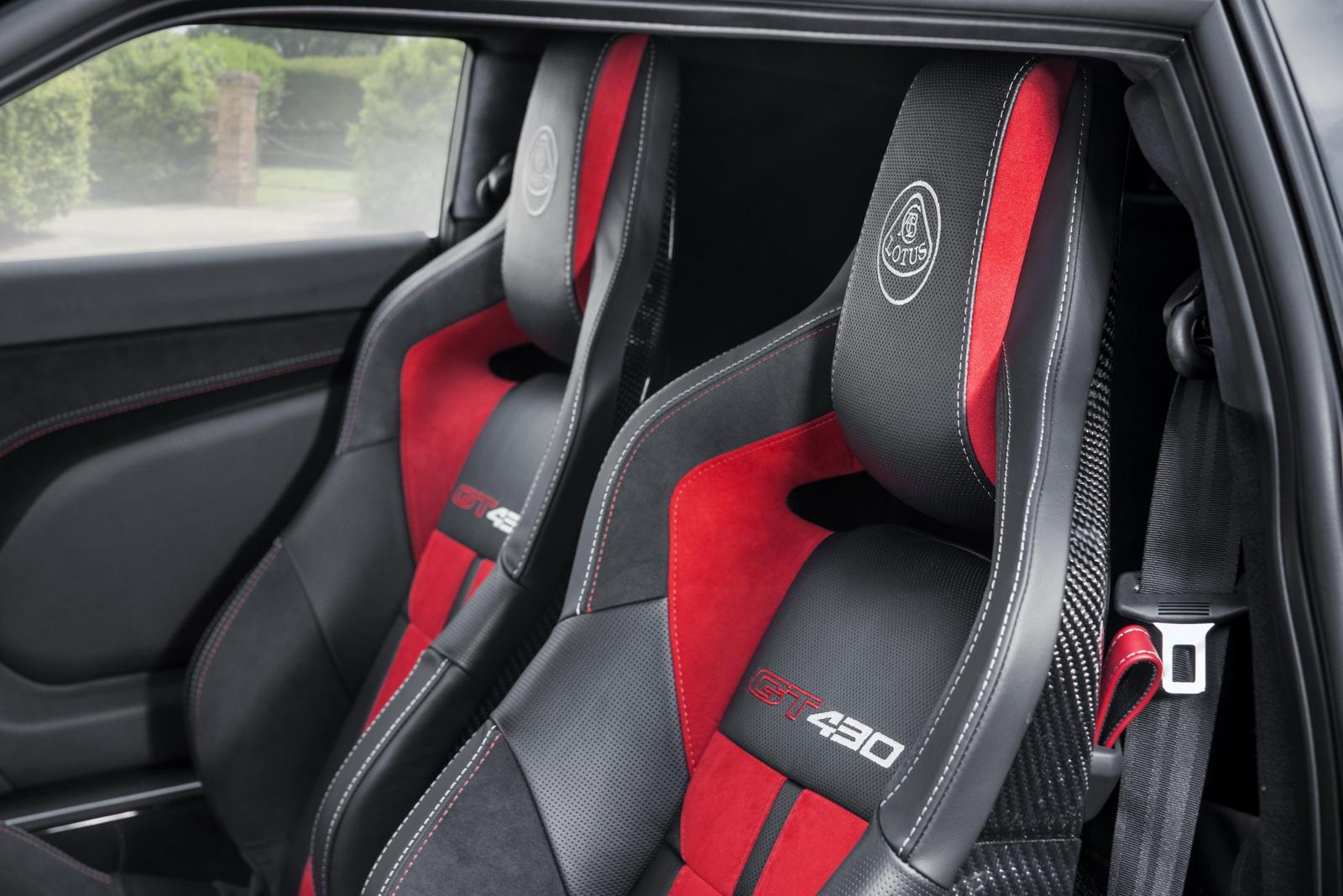 Lotus-Evora-GT430-11