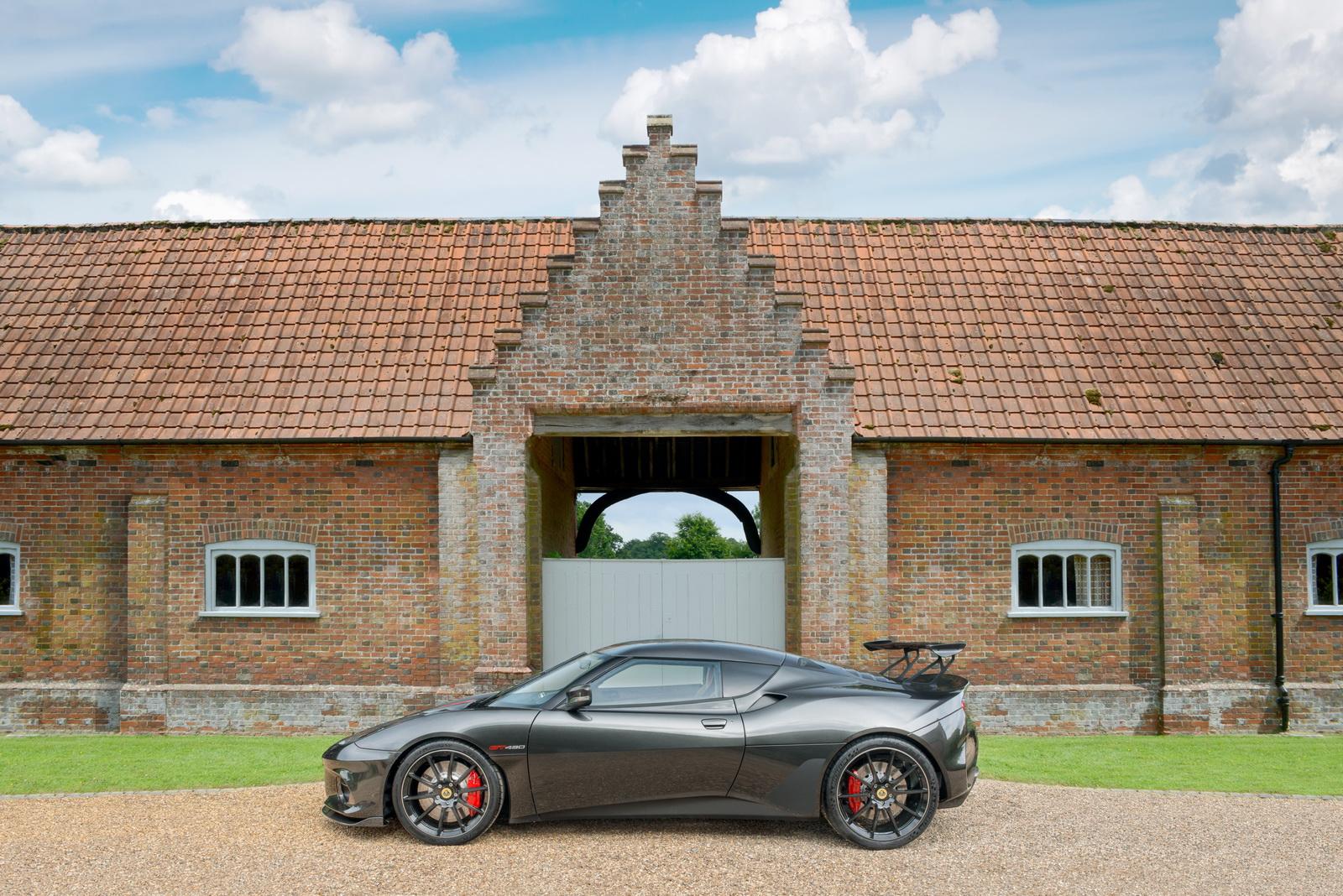 Lotus-Evora-GT430-15