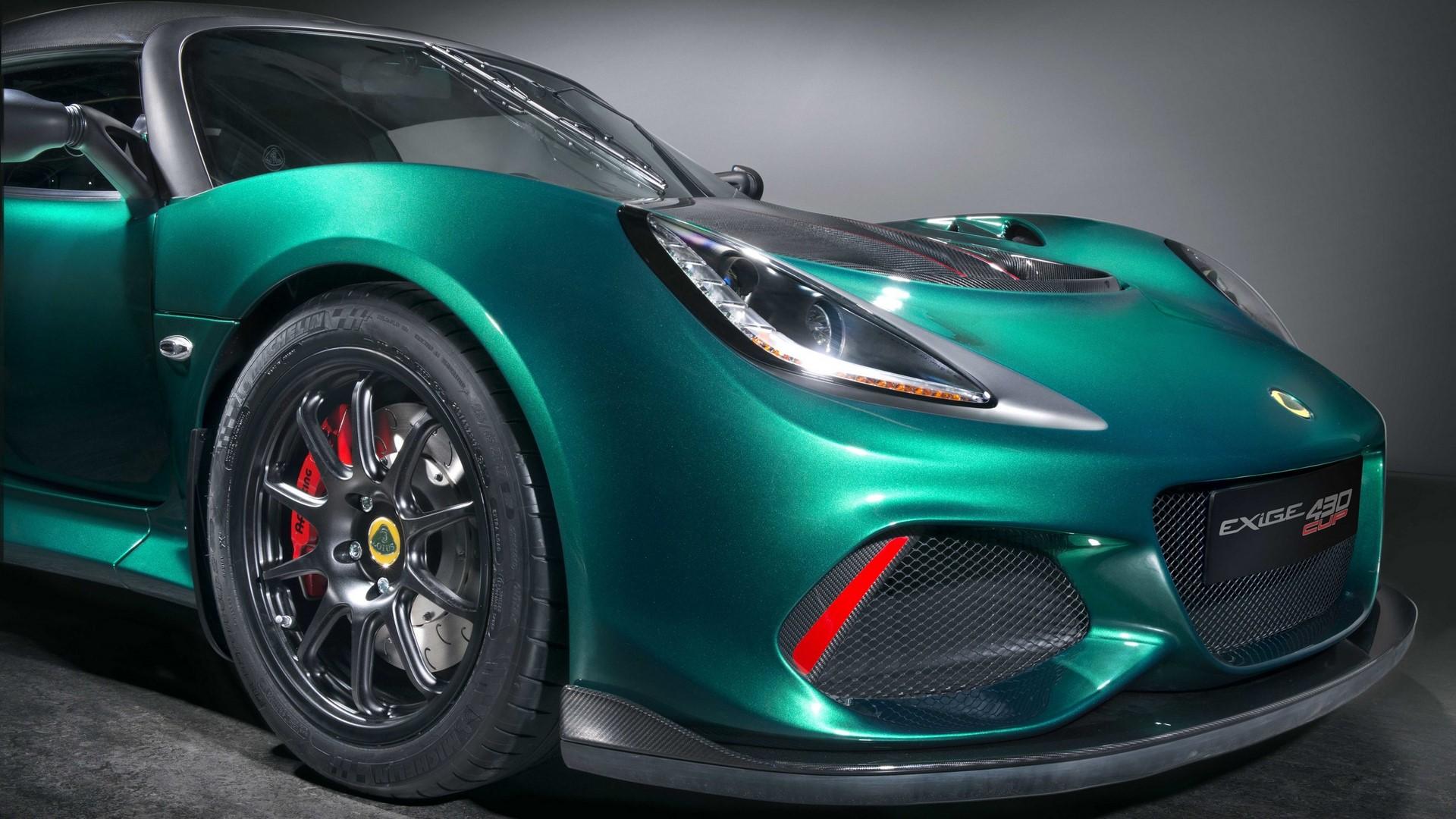 Lotus Exige Cup 430 (3)