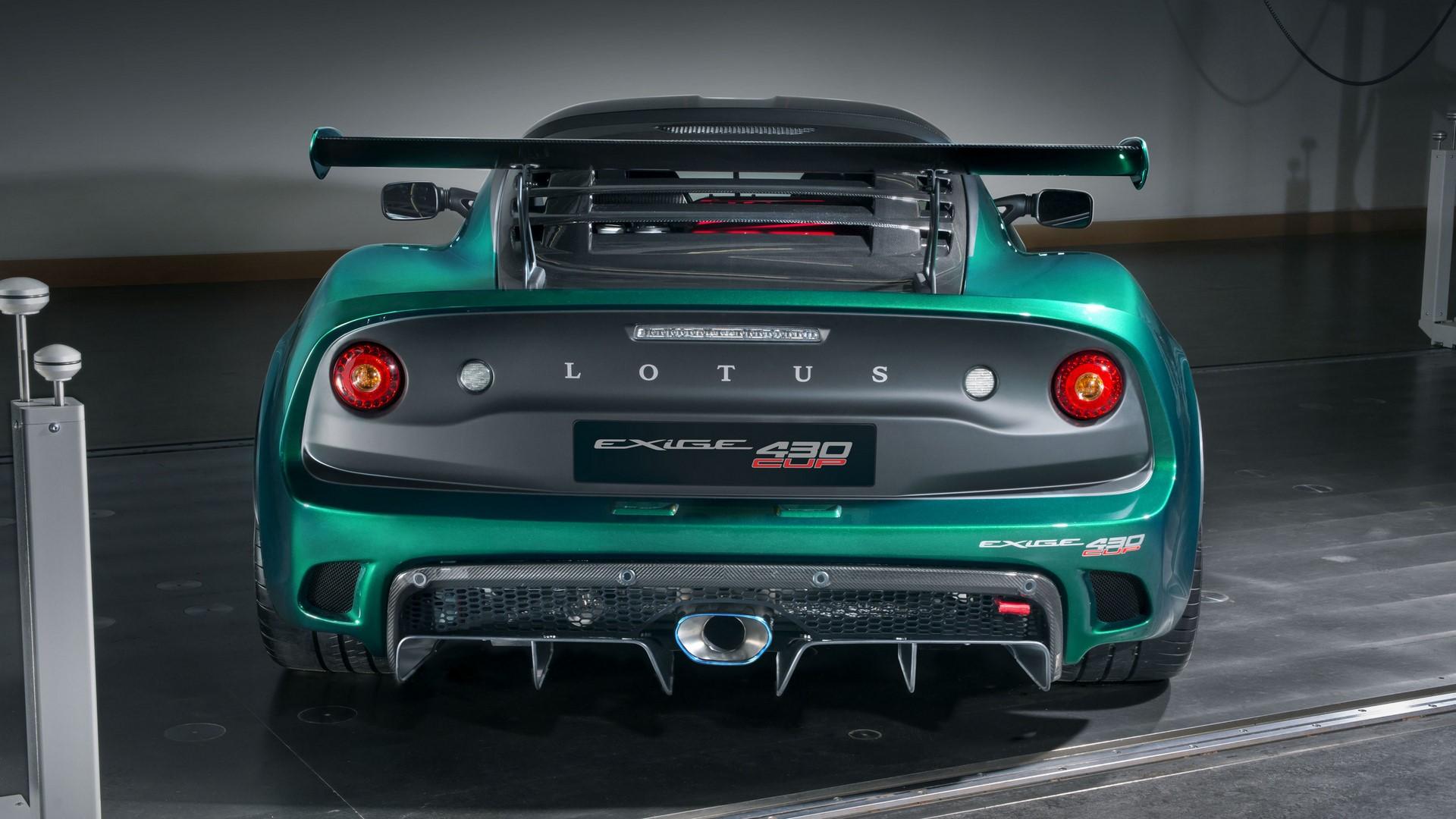 Lotus Exige Cup 430 (4)
