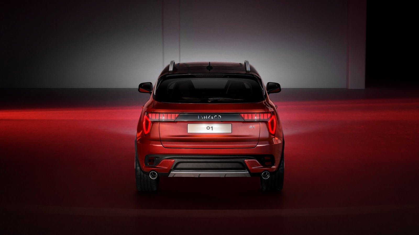 Lynk and Co 01 (10)