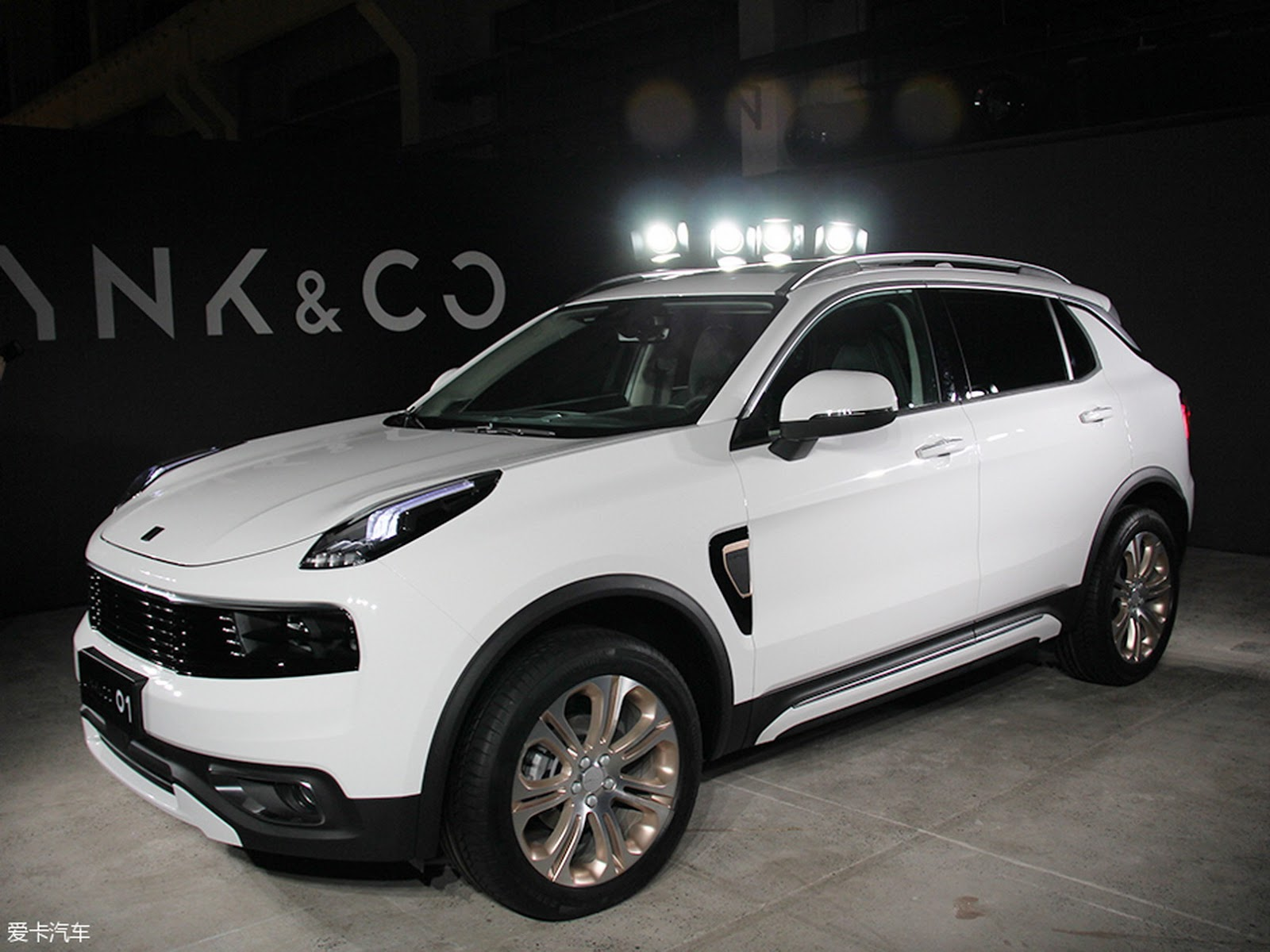 Lynk and Co 01 (11)