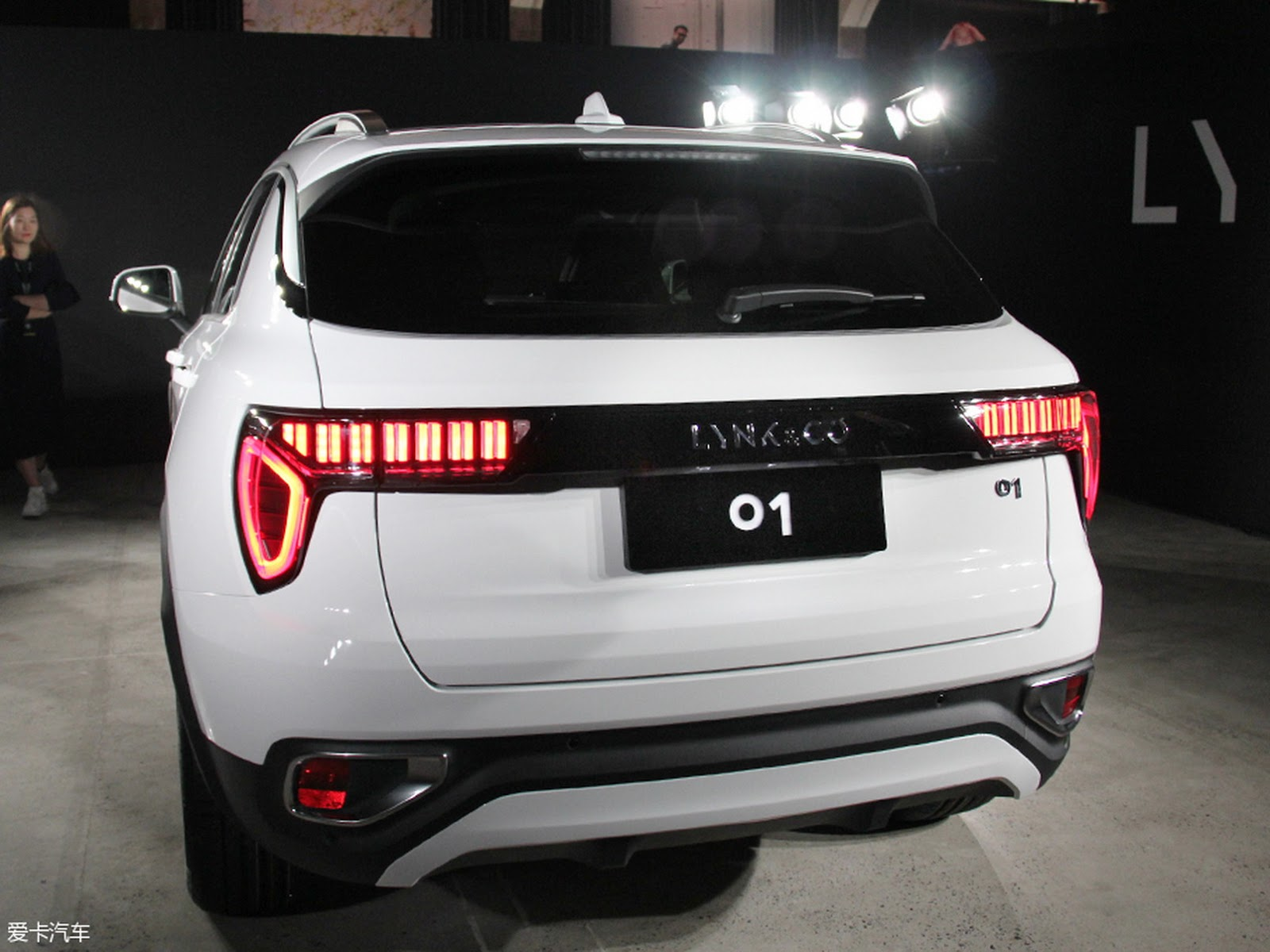 Lynk and Co 01 (12)