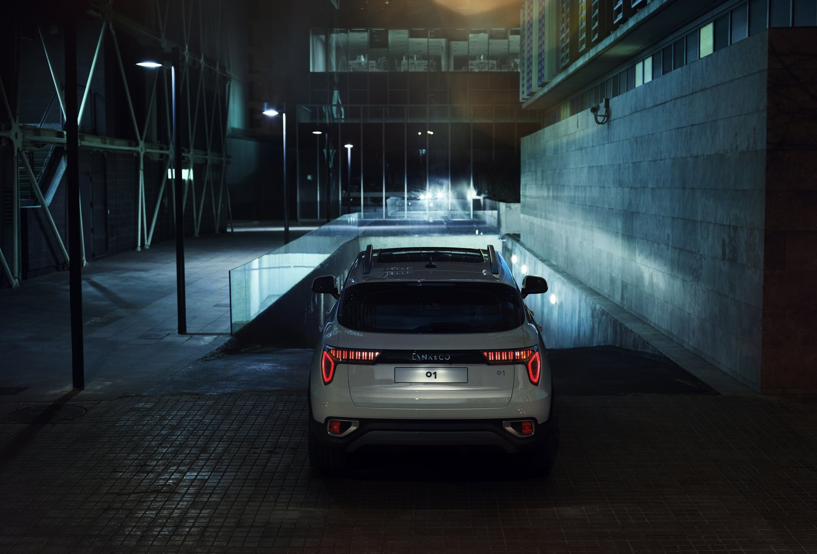 Lynk and Co 01 (7)