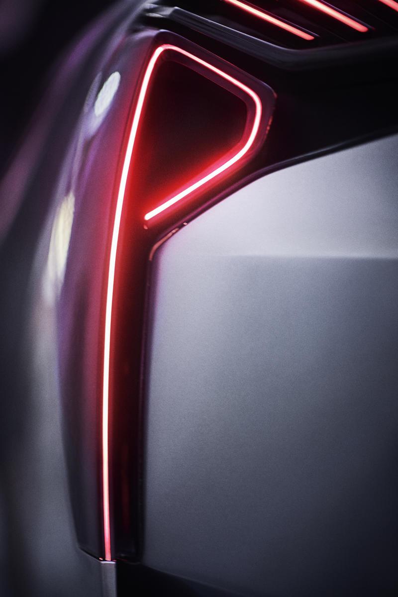 Lynk and Co sedan concept (23)