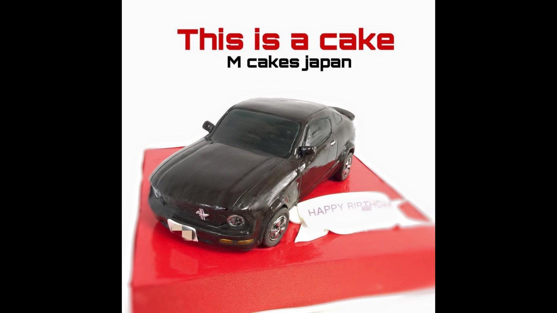 Mcakes_Japan_01