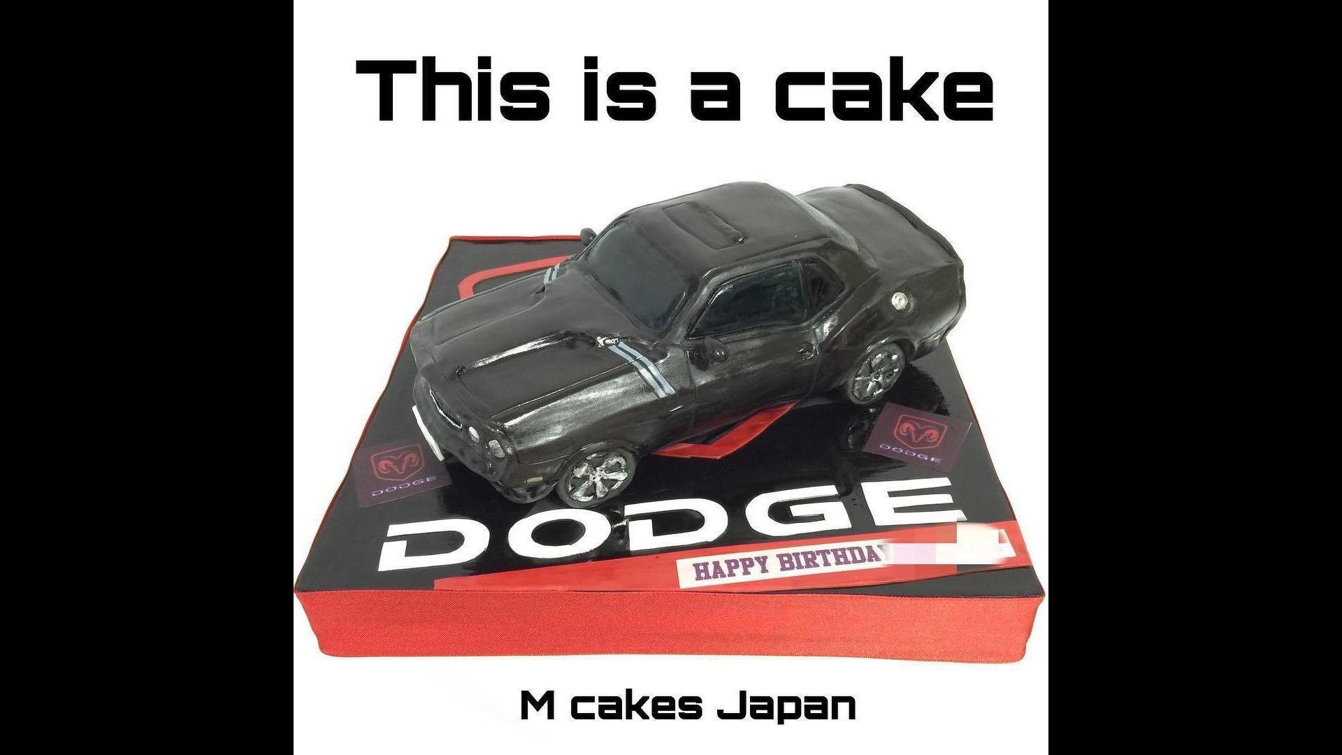 Mcakes_Japan_02