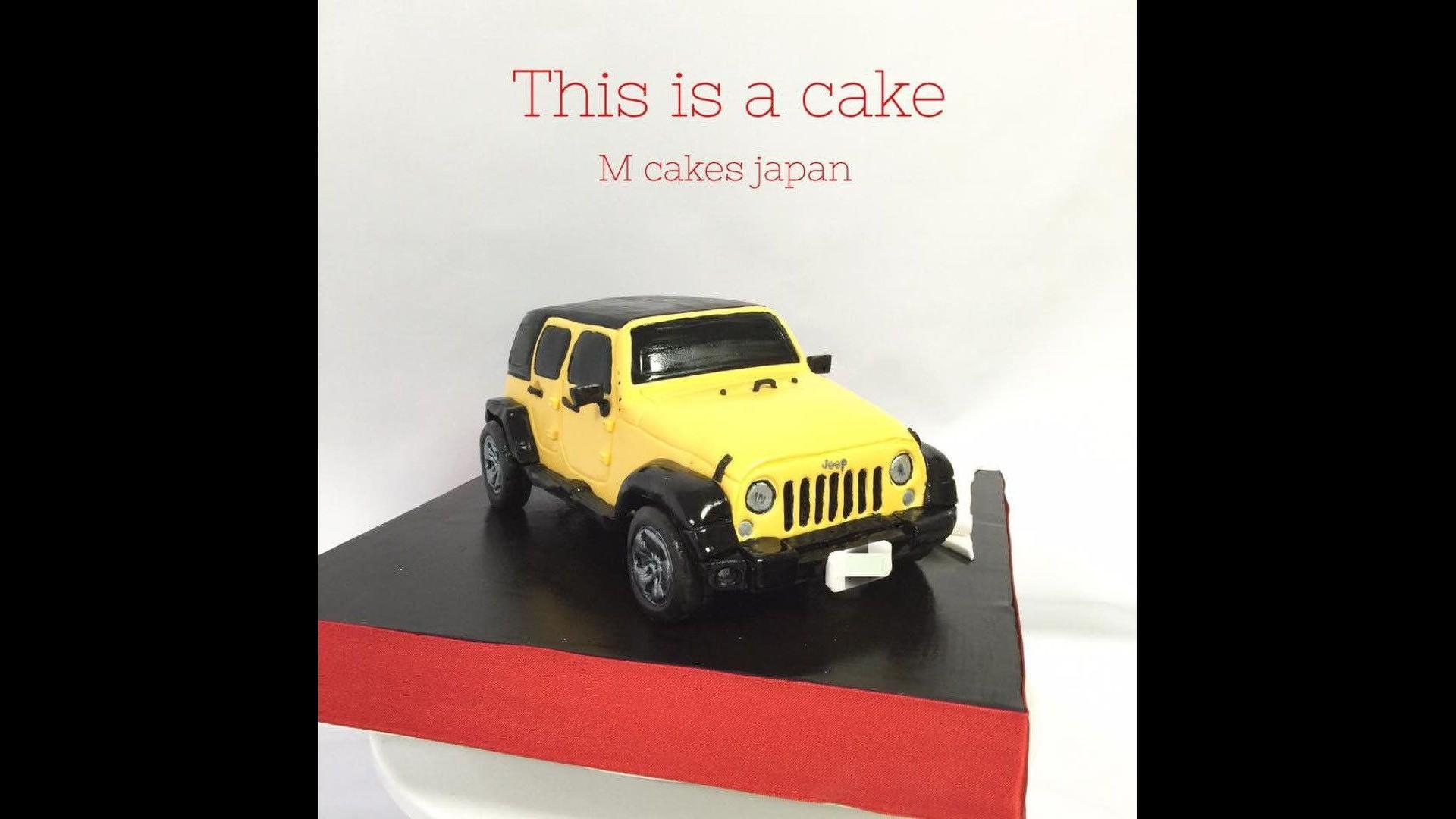 Mcakes_Japan_12